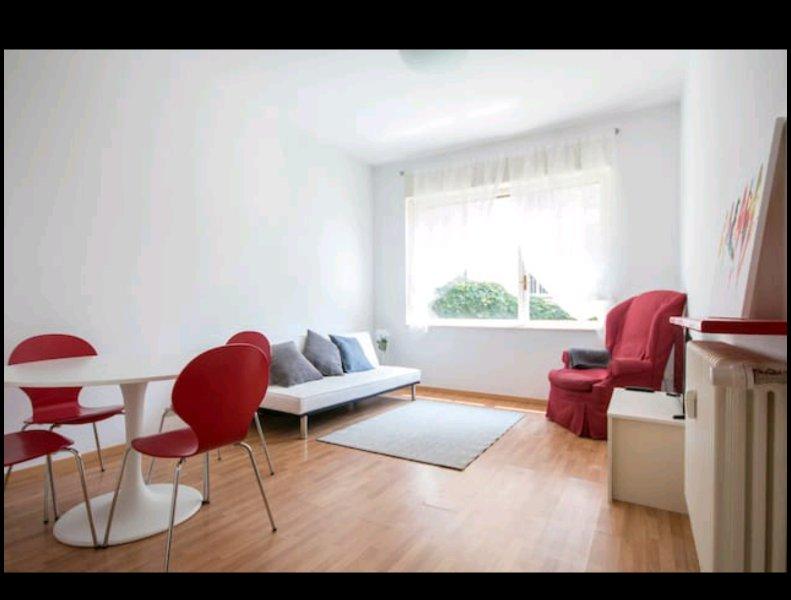 ROSALES 013075-CNI-00489, vacation rental in San Fermo della Battaglia