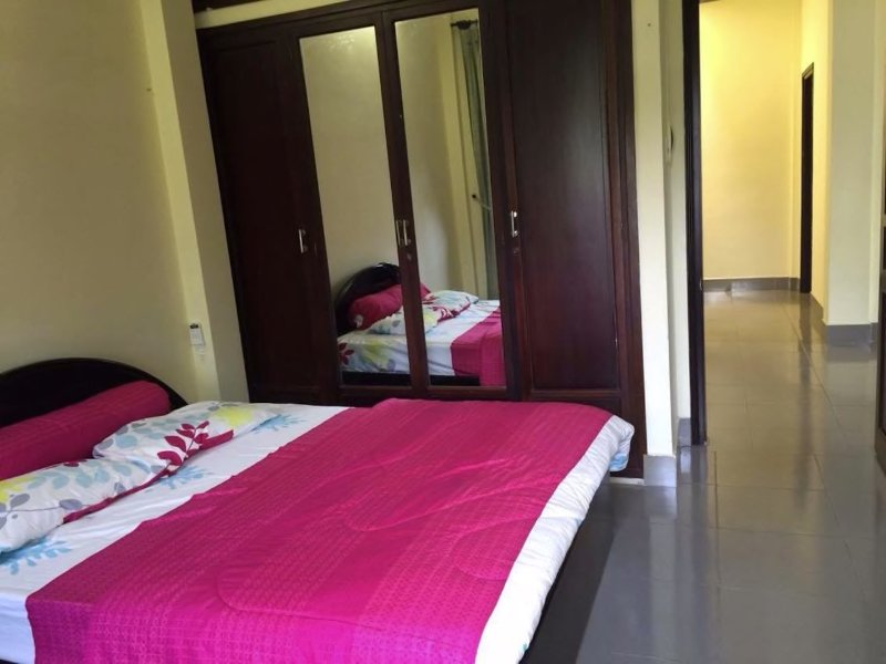 Family HomeStay, holiday rental in Hue