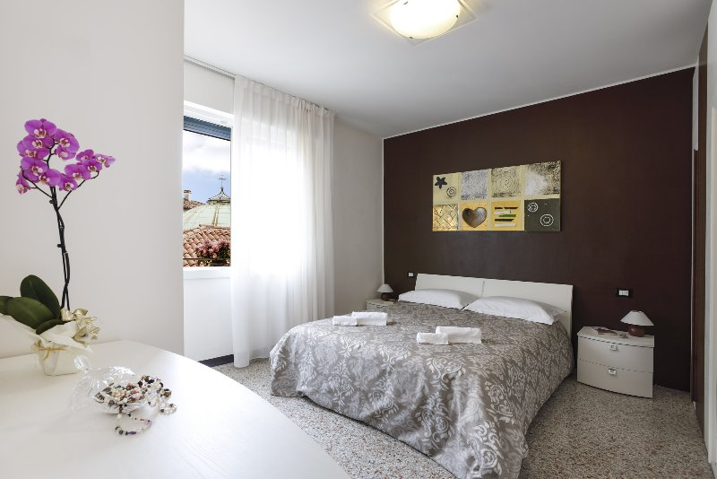Brick House Treviso, holiday rental in Treviso
