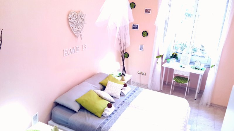 themed rooms WATERFRONT NAPLES