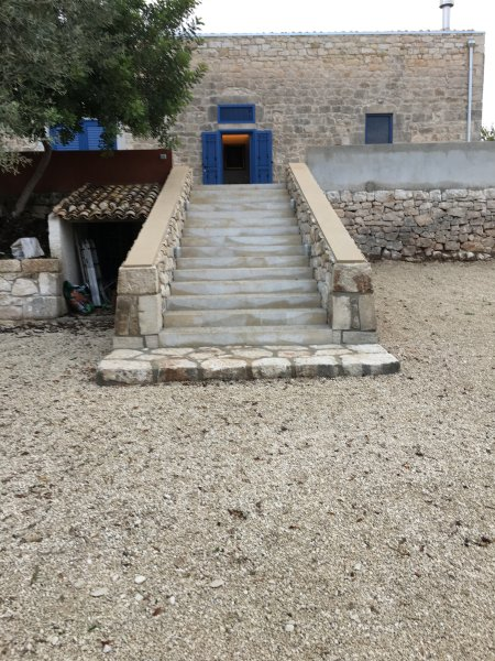 Casa dei Granati, alquiler vacacional en Rosolini