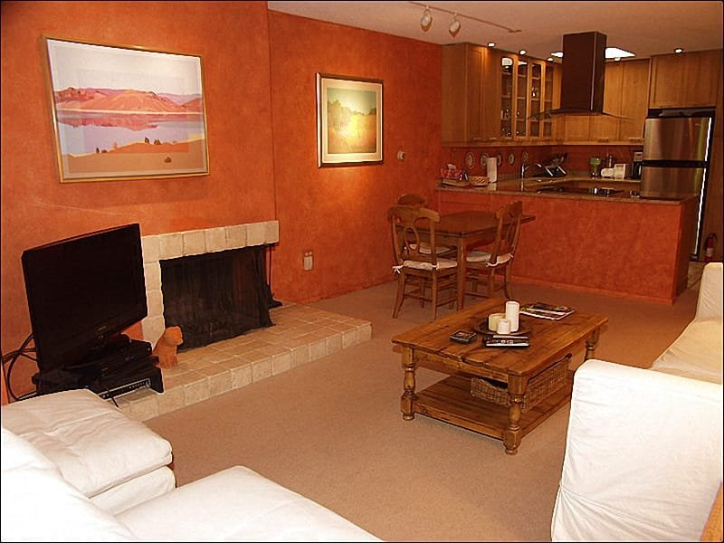Aspen accommodation chalets for rent in Aspen apartments to rent in Aspen holiday homes to rent in Aspen