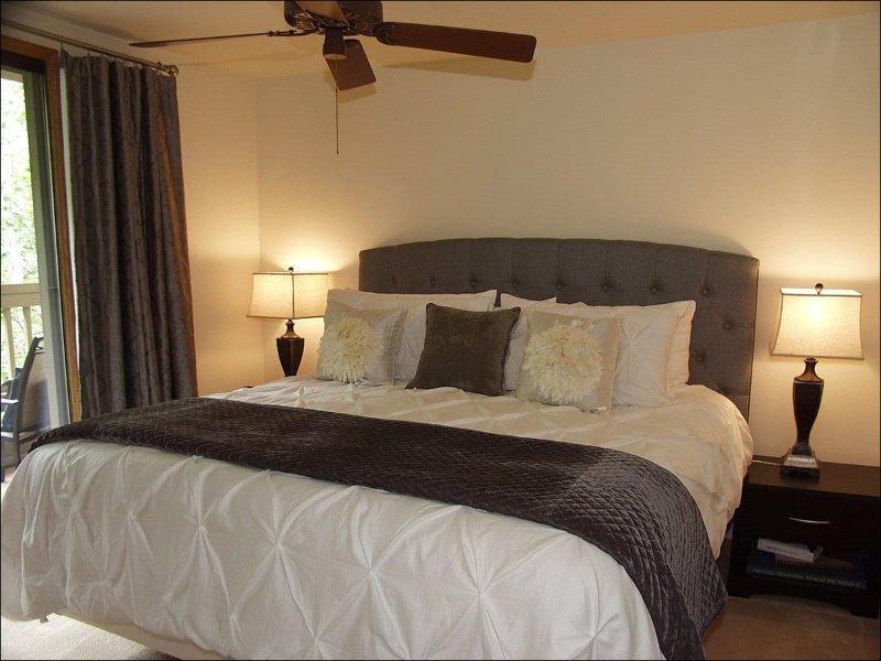 610 West End St S #J205 (***********), vacation rental in Aspen