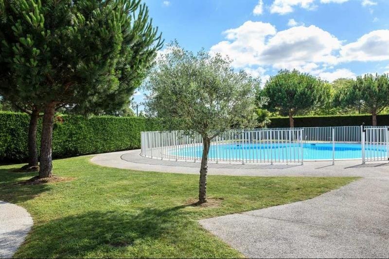 Home Sweet home, holiday rental in Colomiers