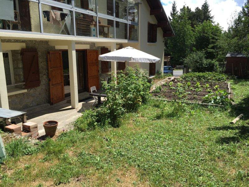 location appart Bolquere Montagne ,Pyrénées,