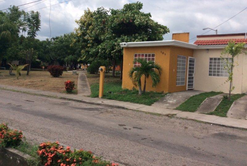 Casita excelente ubicación cerca a Nuevo Vallarta., vacation rental in Nuevo Vallarta