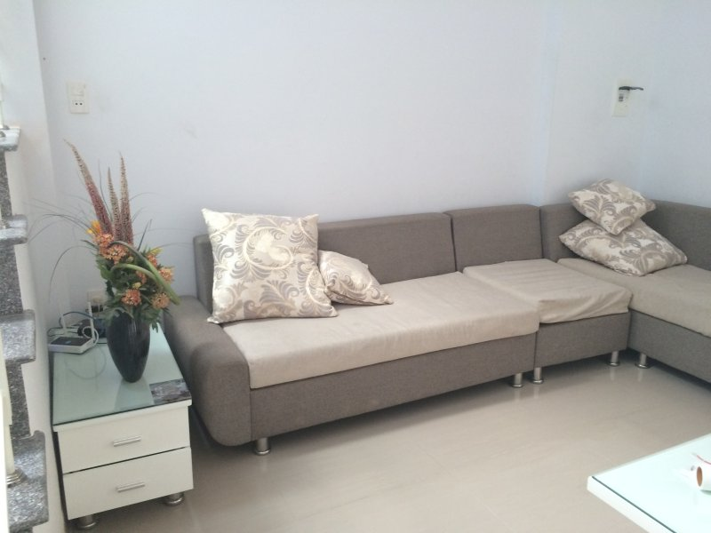 Home Stay in Da Nang, vacation rental in My An