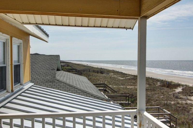 Patio,Pergola,Porch,Canopy,Roof