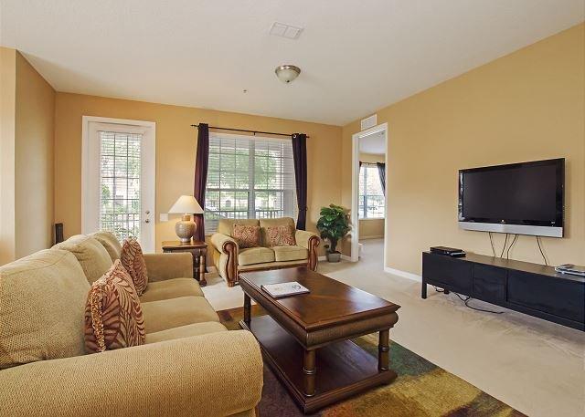 Vista Cay Luxury Condo 4 bed/2 bath (#3080), vacation rental in Orlando