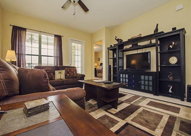 Vista Cay Luxury 3 bedroom condo #3066, vacation rental in Orlando