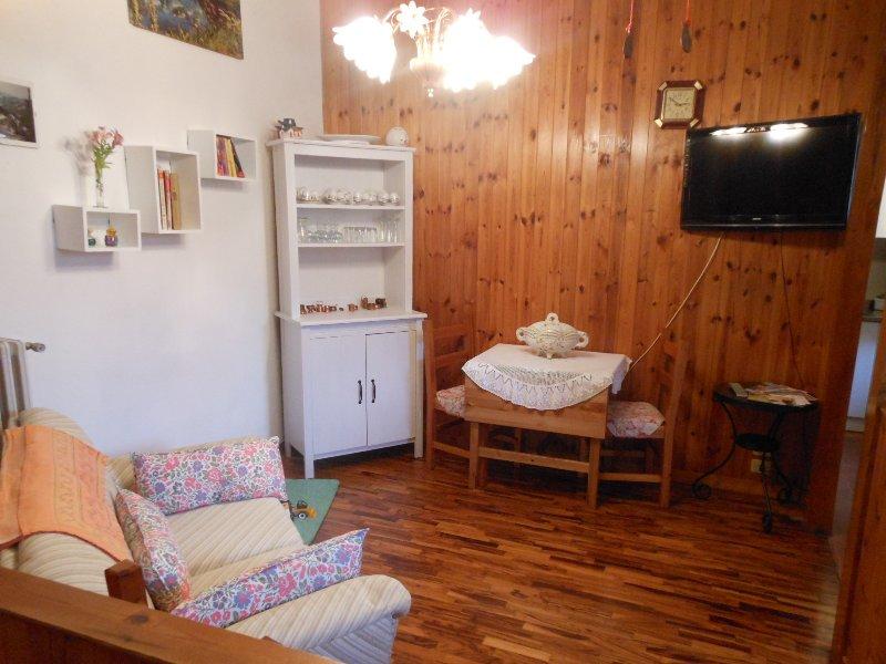 2 recensioni e 30 foto per giustenice vacanze appartamento nadia e davide aggiornato al 2019 - Bagno davide gatteo mare ...