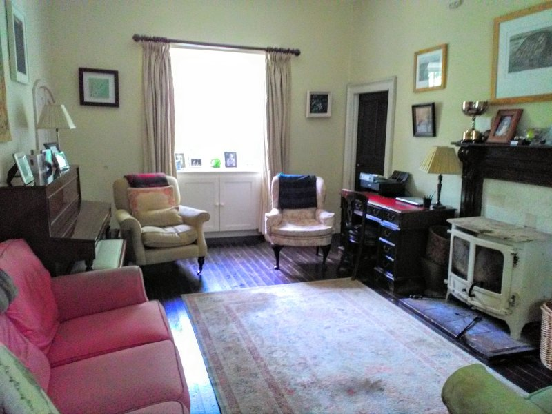 2ème salon