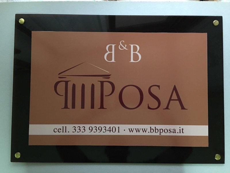 Open space ambiente raffinato e curato nei dettagl, vacation rental in Toritto