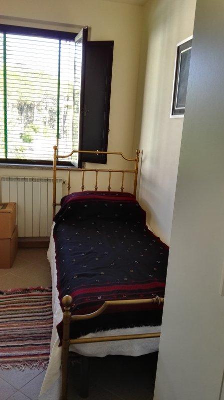 SOLO X I COMICS intero appartamento x3, holiday rental in Pozzuolo