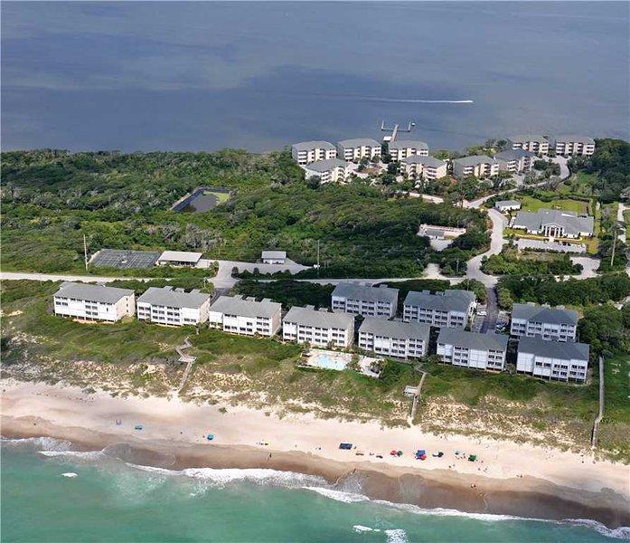 Island Club Apartments Oceanside Ca: Ocean Club E-203 UPDATED 2019: 3 Bedroom Apartment In