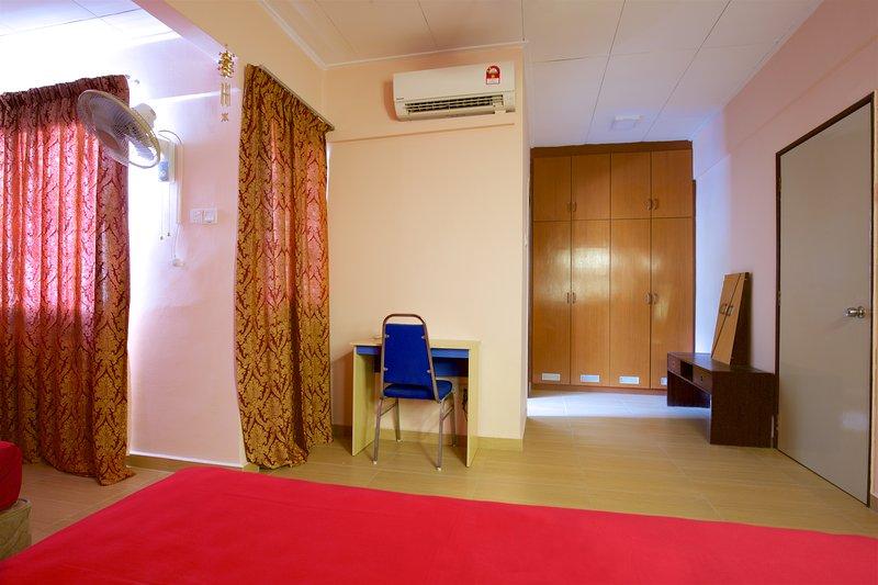MyCozyStay, holiday rental in Selangor