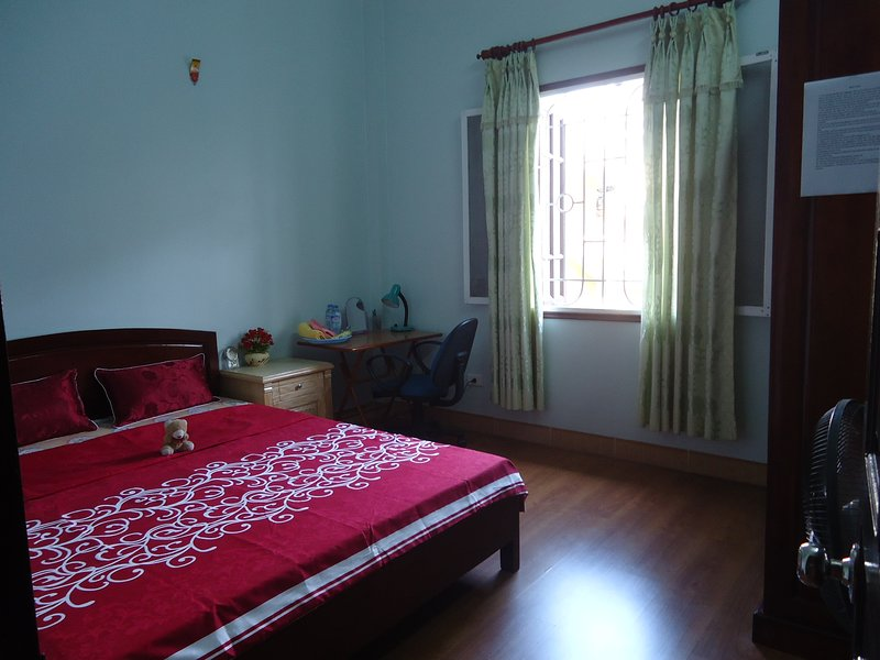 new warm beautiful room room 2 tripadvisor hanoi rental rh tripadvisor co za
