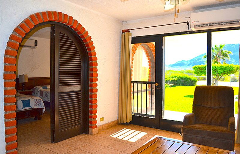 UPDATED 2018 - 2 BR Condo in Condominios Pilar - Holiday Rental in on simple spanish house designs, simple kenya house designs, simple bird house designs,