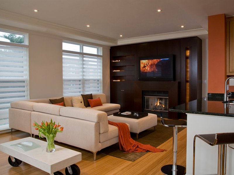 ENVOY HONEY CONE HOUSE, holiday rental in Colindale