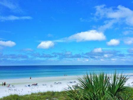 Incredible Beach View!