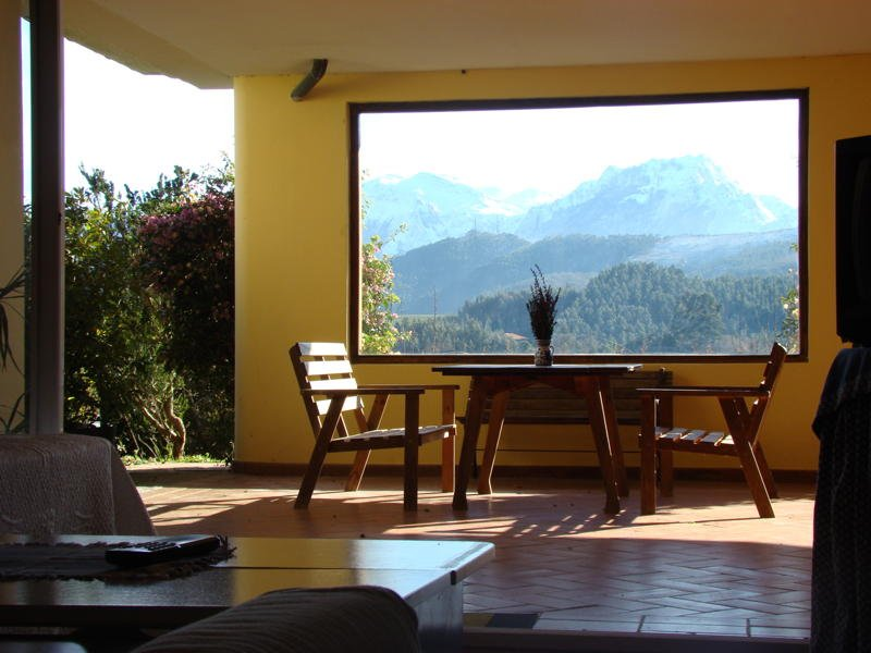 MAGNÍFICAS VISTAS, holiday rental in Ardines