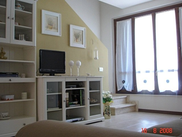 Casa Dei Ro.Gi. - Montepulciano - Toscana, holiday rental in Abbadia di Montepulciano