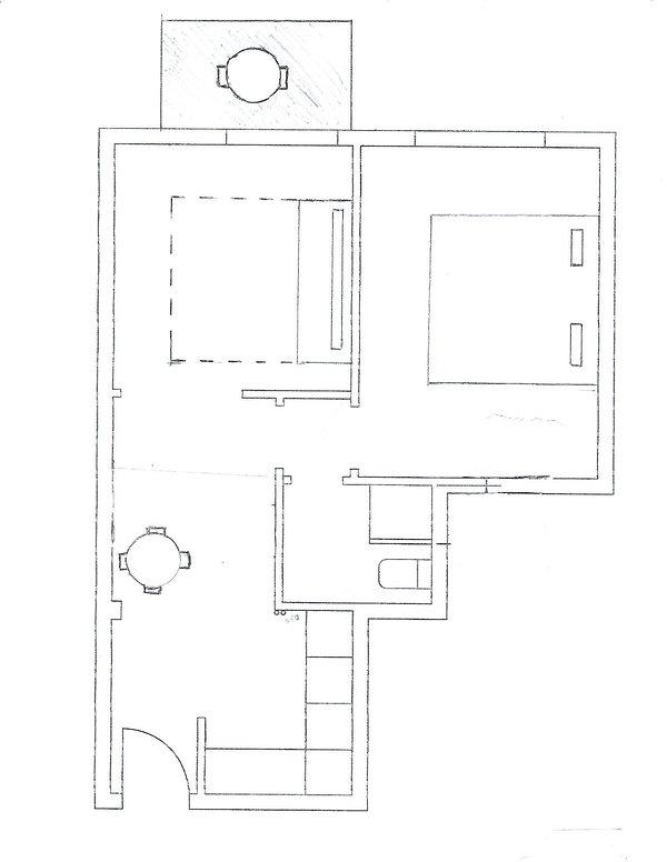 Spiti Athena floor plan
