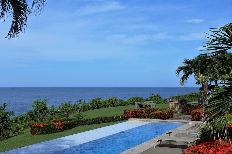 Villa De Linda, Playa Azul, Guanacaste, Costa Rica, vakantiewoning in Marbella