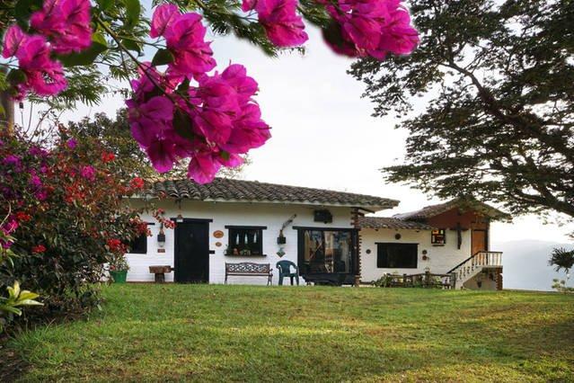 Bello Horizonte, Casa de descanso a 20 minutos de Cali, holiday rental in Cali
