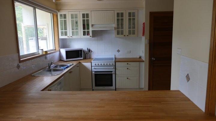 Adina Lodge Holiday Apartments UNIT 10 Rate / 6 guests / 1 night / 2 B/Rs, location de vacances à Ovens