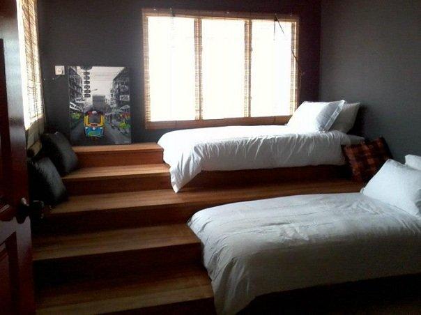 Ipoh Weekend Homestay @ Ipoh Garden, holiday rental in Batu Gajah