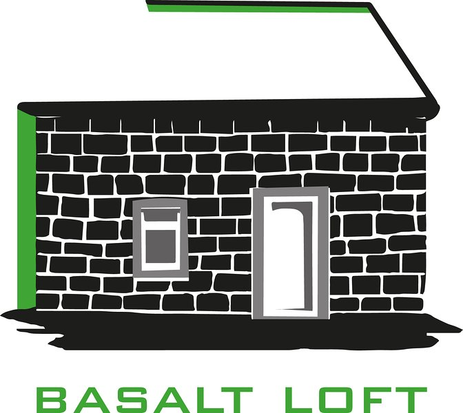 Basalt-Loft, vacation rental in Dieblich