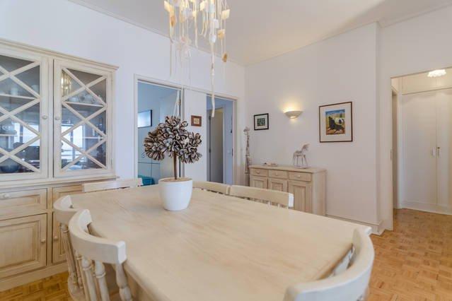 AKTUALISIERT: 2018 - Girafa - Apartment 50m from the beach. 2 ...