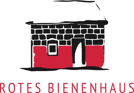 Rotes Bienenhaus, vacation rental in Dieblich