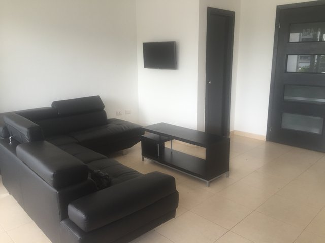 3 Dorms Apartment, Near US Embassy, vacation rental in Tegucigalpa