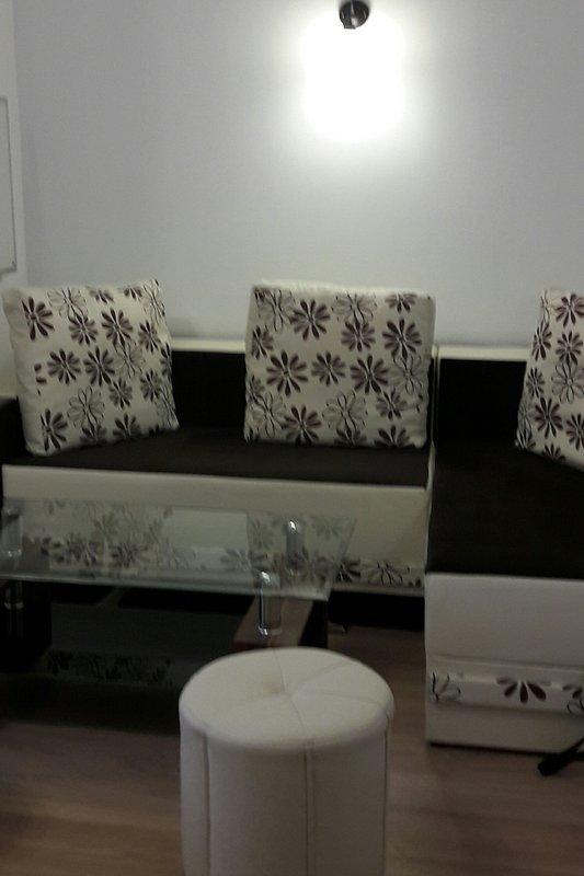 apartamento aliss Victoria !!!