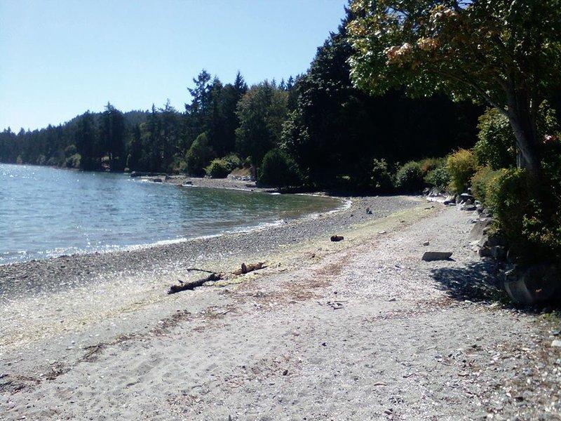 Precio 5 minutos a pie de playa