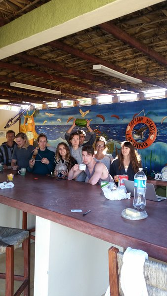 Adventure Lodging  Casitas, Tipis, Penhouse, RV, and camp spots., vacation rental in La Ribera