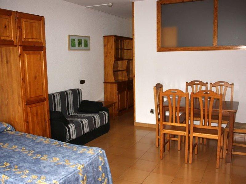 Pas de la Casa accommodation chalets for rent in Pas de la Casa apartments to rent in Pas de la Casa holiday homes to rent in Pas de la Casa
