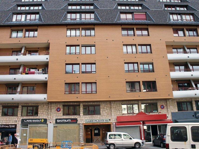 """<span class=""""translation_missing"""" title=""""translation missing: en.shared.featured_properties.alt_for_rent, resort: Pas de la Casa"""">Alt For Rent</span>"""