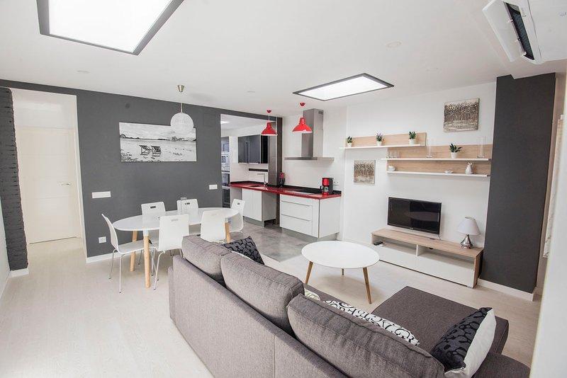dream house updated 2018 2 bedroom house rental in valencia with rh tripadvisor com