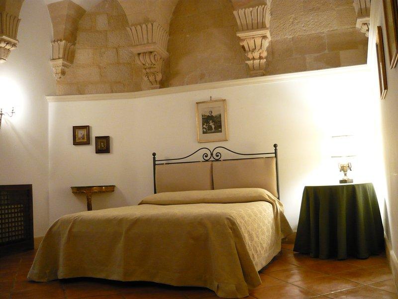 Dimora Santangelo, aluguéis de temporada em Lecce