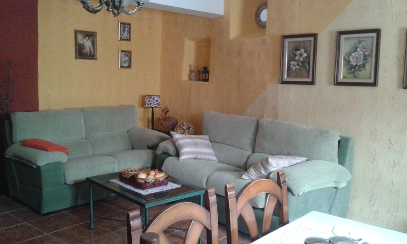 Lolo Casa Rural, TR-CC-00226 Sierra de Gata. Precios estándar para dos ocupantes, casa vacanza a Torre de Don Miguel
