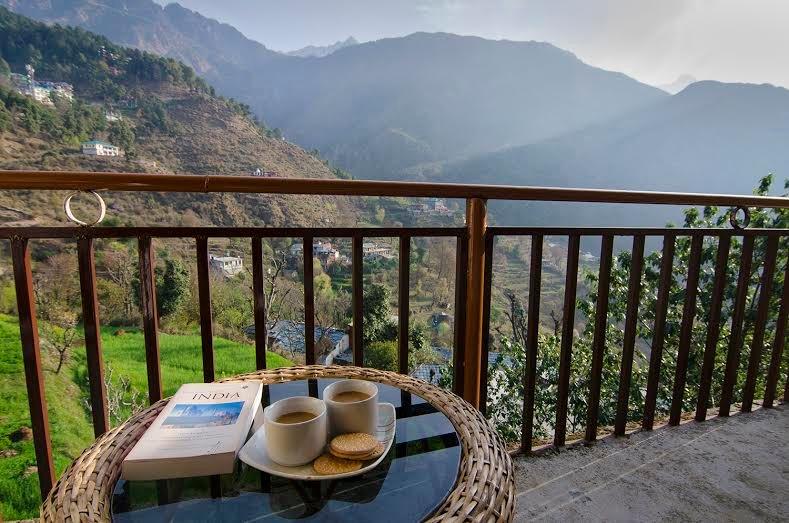 ANANDAM GROUND FLOOR ROOM / G2, vacation rental in Sidhpur