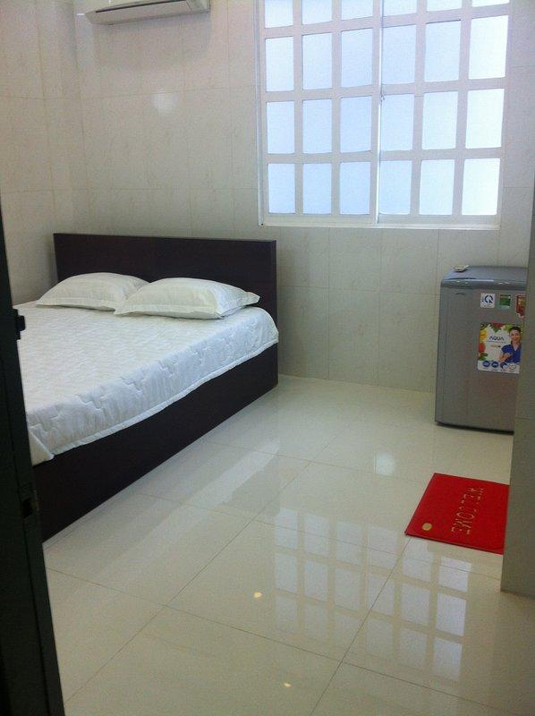 Accomodation, holiday rental in Ho Chi Minh City
