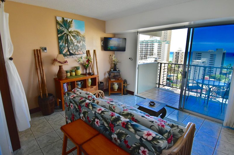 jenny s pineapple cottage ocean view double lanais central ac rh tripadvisor com