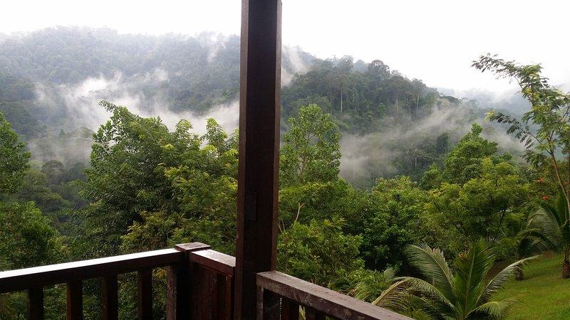 Jakob Villa at De Serenity, vacation rental in Seremban