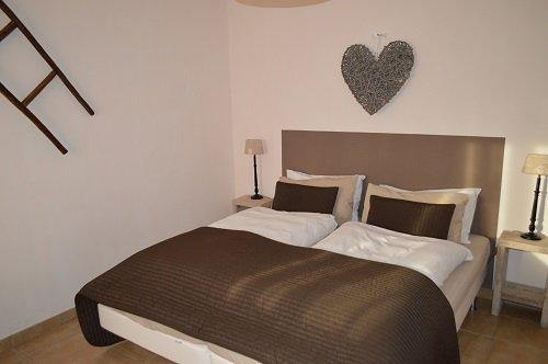 dormitorio Anfo