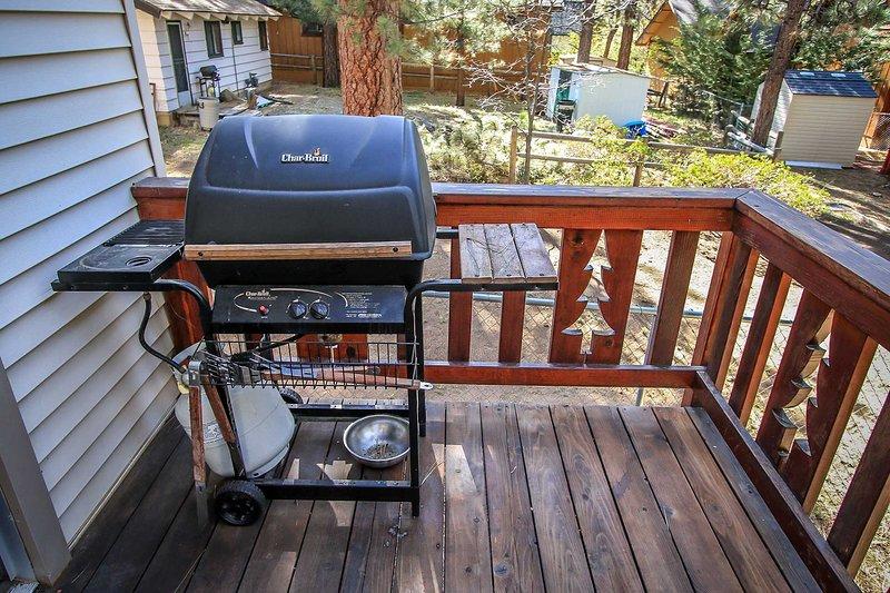Cedar Pines Ultra Relaxing 2br Central Moonridge Retreat Wifi
