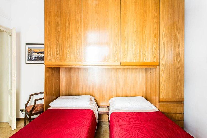 dormitorio dormitorios